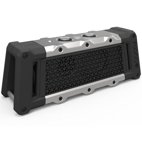 Fugoo Tough Portable Bluetooth Wireless Speaker