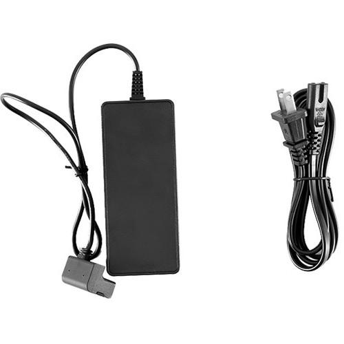 DJI Ronin-M Battery Charger for 1580mAh Batteries
