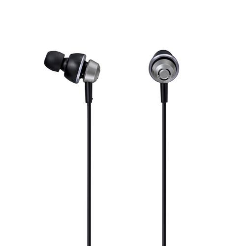 Panasonic RP-HJX5-S Drops 360 In-Ear Headphones