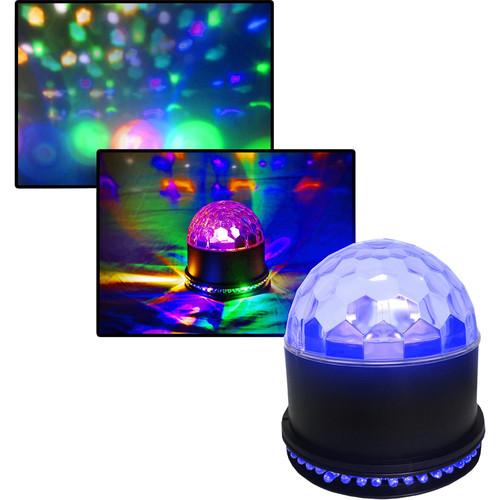 Technical Pro Starburst Light