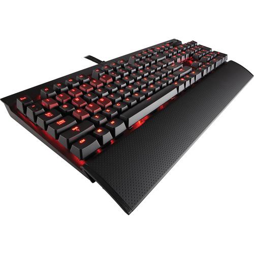 Corsair Gaming K70 Gaming Keyboard