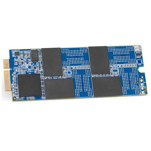 OWC / Other World Computing 1TB Aura 6G PCIe Internal SSD for iMac (Late  2012)