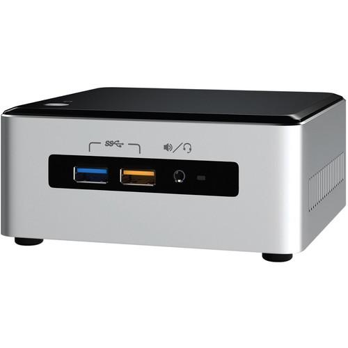 Intel NUC6i5SYH Intel Core i5 Desktop