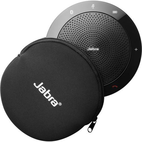 Image result for Jabra speaker 510
