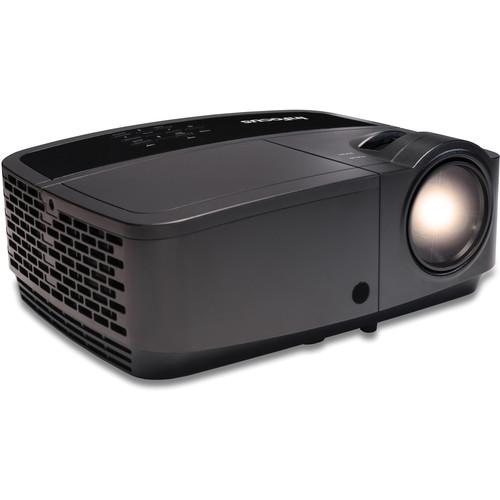 InFocus SP1080 3200-Lumens DLP Home Theater Projector