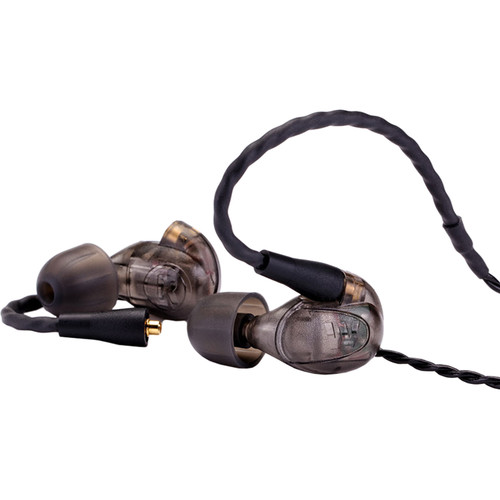 Westone UM Pro20 Dual-Driver In-Ear Monitors