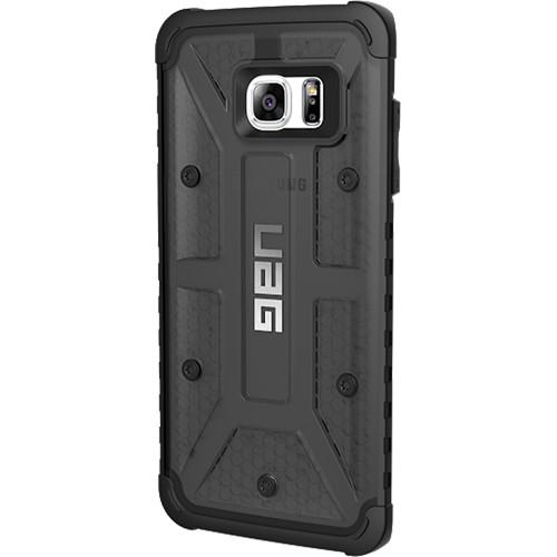 brand new d53c8 624f7 Urban Armor Gear Composite Case for Galaxy S7 edge (Ash)