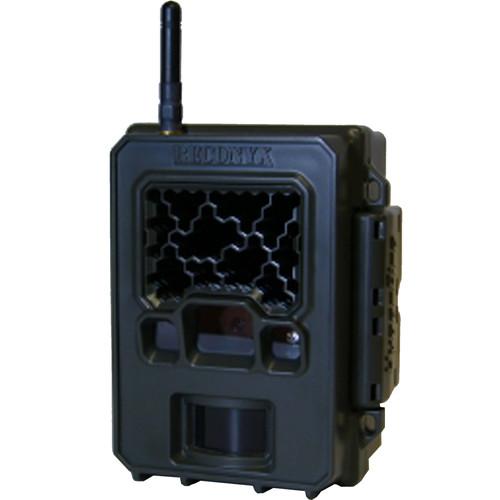 RECONYX (SC950C-ATT) SC950C HyperFire Cellular General Surveillance Camera (AT&T)