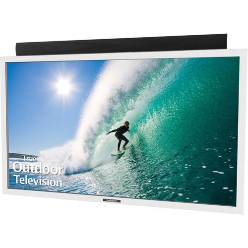 SunBriteTV (SB-5518HD-WH) Pro Series SB-5518HD 55