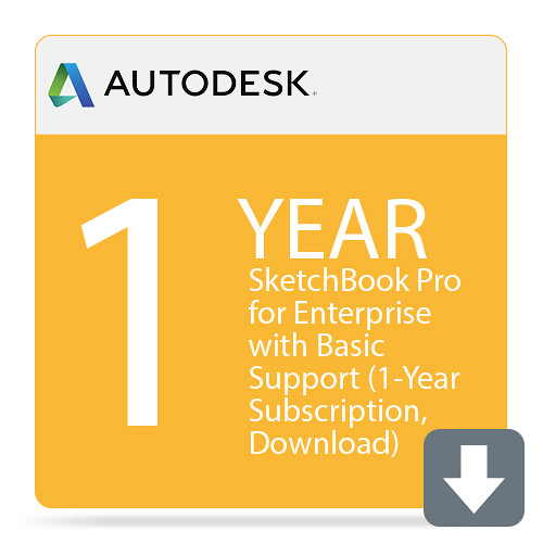 autodesk sketchbook copic edition download
