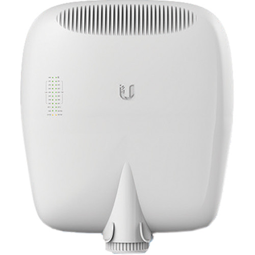 Ubiquiti Networks EP-R8 EdgePoint WISP Gigabit Router