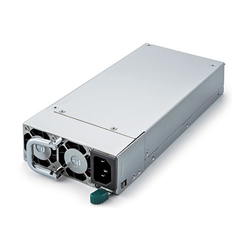 Buffalo Replacement Power Supply for TeraStation 7000 Series