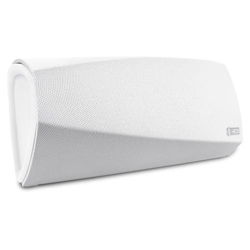 Denon (HEOS3HS2WT) HEOS 3 Wireless Speaker (Series 2, White)