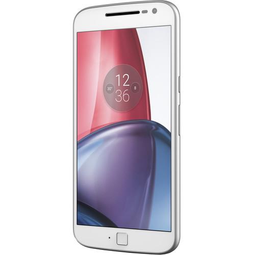 Motorola G4 Plus 5.5