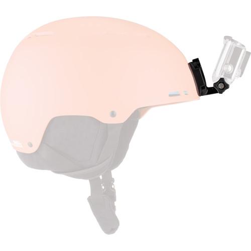 GoPro Helmet Front + Side Mount