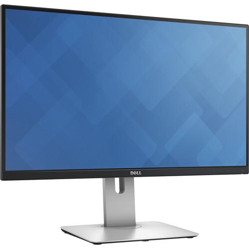 Dell U2515H 25