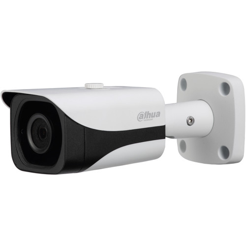 Dahua Technology (DH-HAC-HFW22A1EN 6MM) Pro Series 2MP Outdoor Bullet Camera with 6mm Lens and Night Vision