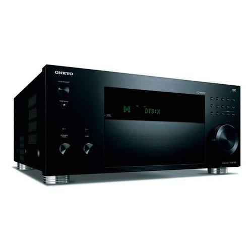 Onkyo (TX-RZ1100) TX-RZ1100 9.2-Channel Network A/V Receiver
