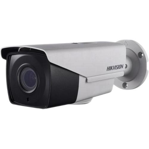Hikvision (DS-2CE16D7T-AIT3Z) TurboHD Series 2MP 1080p Outdoor EXIR Bullet Camera