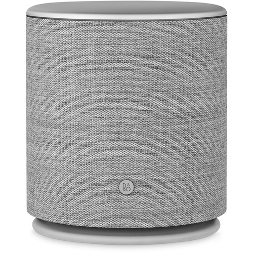 Bang & Olufsen (1200305) Beoplay M5 Wireless Speaker (Natural)