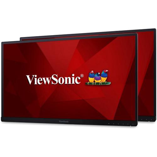 ViewSonic (VG2753_H2) VG2753_H2 27
