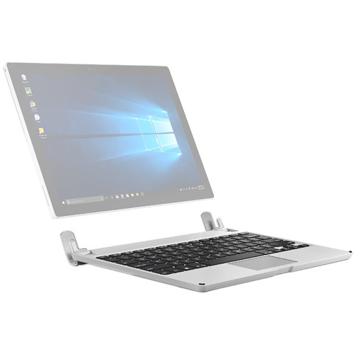Brydge 12 3 Bluetooth Keyboard for Microsoft Surface Pros