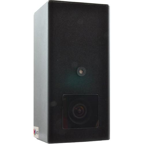 ACTi (Q250) 3MP Day & Night In-Wall Box Camera