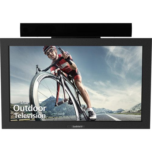 SunBriteTV (SB-3211HD-BL) Pro 32