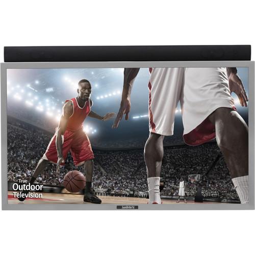 SunBriteTV (SB-4917HD-SL) Pro 49