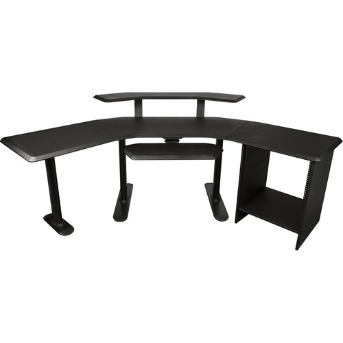 Ultimate Support (18102) Nucleus 3 Studio Desk with 24