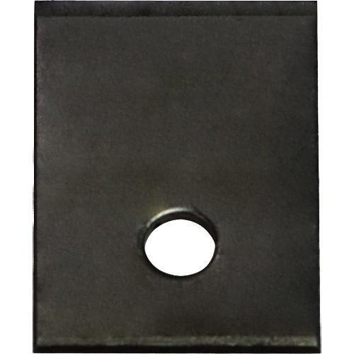 Platinum Tools 100071BL EXO-EX Die Replacement Blades 2 Pack