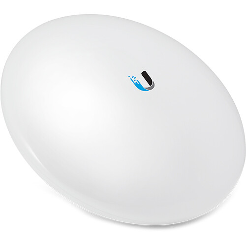 Ubiquiti NBE-5AC-GEN2-US NanoBeam ac Gen2 airMAX CPE Deicated Management Radio