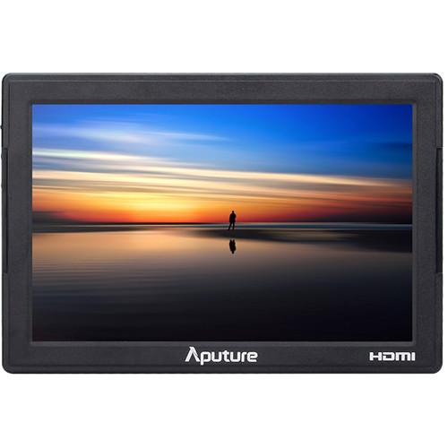 Aputure VS-5X V-Screen 7