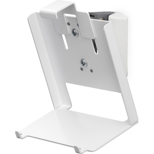 SoundXtra (AAV-SDXBST20WM1011) Wall Mount for Bose SoundTouch 20 (White)