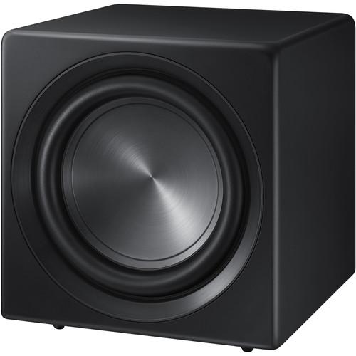 Samsung (SWA-W700/ZA) SWA-W700 Subwoofer for Sound+ Soundbars