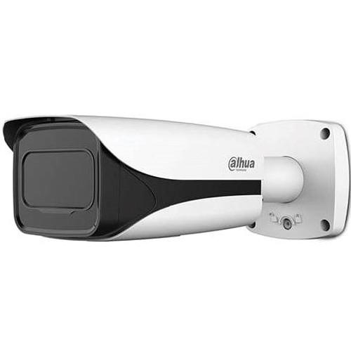 Dahua Technology (A83ABBZ) Ultra Series 8MP 4K HDCVI Outdoor Bullet Camera with 3.7-11mm Lens & Night Vision