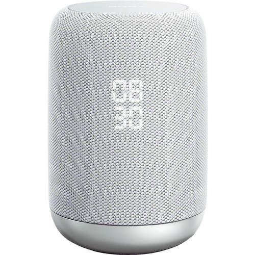 Sony (LFS50G/W) LF-S50G Wireless Speaker (White)