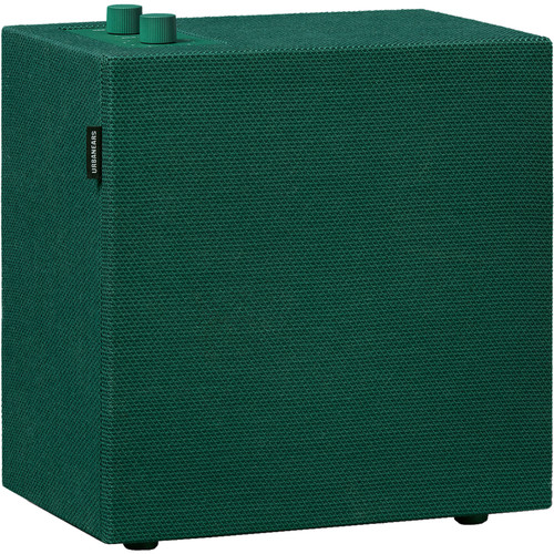Urbanears (4091778) Stammen Multi-Room Wireless Speaker System (Plant Green)