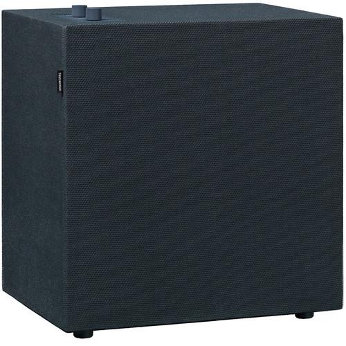 Urbanears (4091757) Baggen Multi-Room Wireless Speaker System (Indigo Blue)