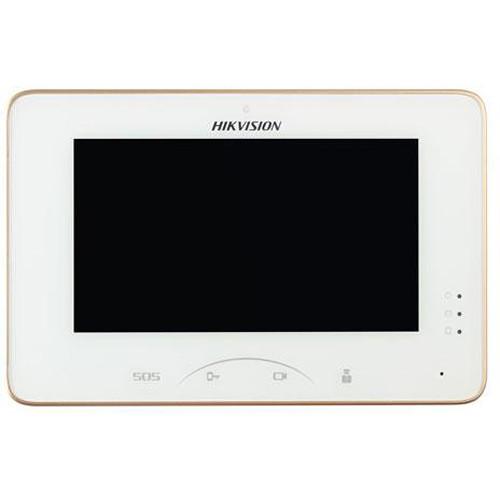 Hikvision DS-KH8300-T 7