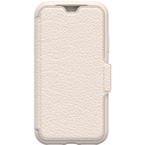 super popular c7332 e91a8 OtterBox Strada Case for iPhone X/Xs (Soft Opal)