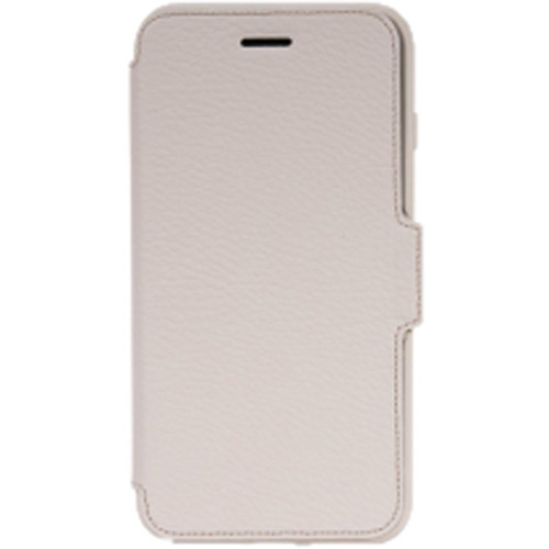 the best attitude 7a816 51686 OtterBox Strada Case for iPhone 7 Plus/8 Plus (Soft Opal)
