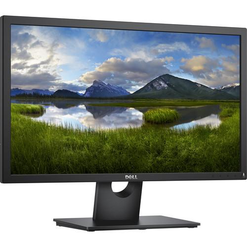 Dell (E2318HR) E2318HR 23