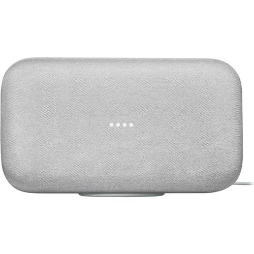 Google (GA00222-US) Home Max (Chalk)