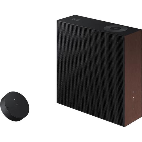 Samsung (VL350/ZA) VL350 Wireless Speaker System