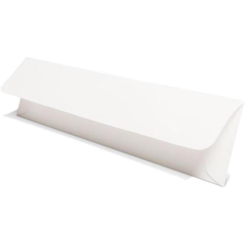 Print File 35mm Negative Flap Envelopes (50-Pack)