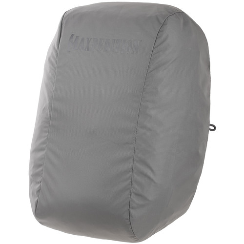 Maxpedition RFY Backpack Rain Cover Black RFYBLK