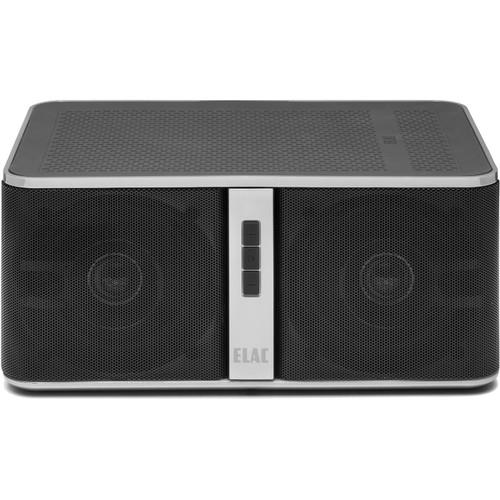 ELAC (DS-Z31W-G) Discovery Z3 Wireless Speaker System