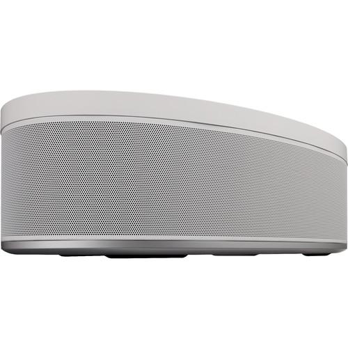 Yamaha (WX-051WH) MusicCast 50 WX-051 Wireless Speaker (White)