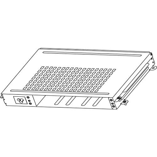 LG OPS Kit for LG LS75A, LS73B, SM5B, and SM3B Series Displays